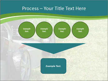 0000078783 PowerPoint Template - Slide 93