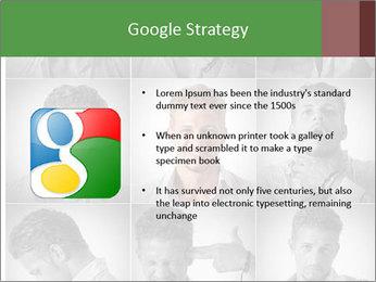0000078784 PowerPoint Templates - Slide 10
