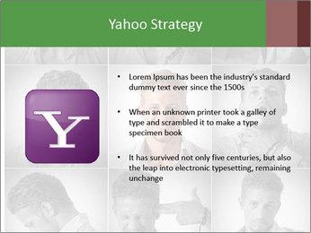 0000078784 PowerPoint Templates - Slide 11