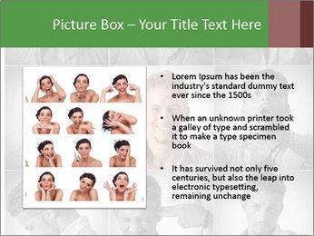 0000078784 PowerPoint Templates - Slide 13