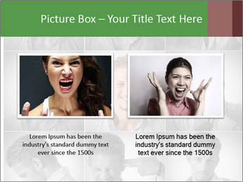0000078784 PowerPoint Template - Slide 18