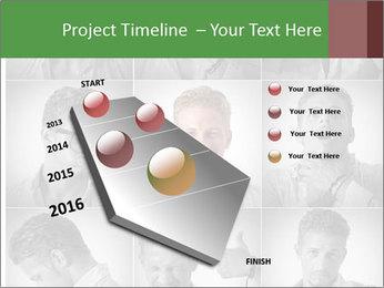 0000078784 PowerPoint Templates - Slide 26