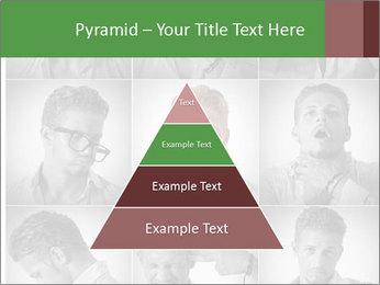 0000078784 PowerPoint Templates - Slide 30