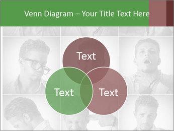 0000078784 PowerPoint Templates - Slide 33