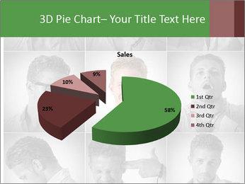 0000078784 PowerPoint Templates - Slide 35