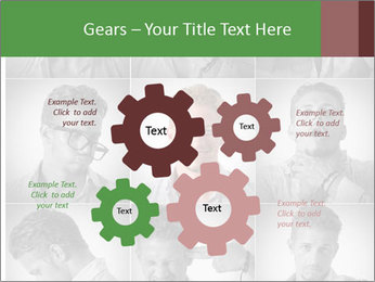 0000078784 PowerPoint Templates - Slide 47