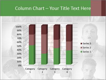 0000078784 PowerPoint Templates - Slide 50