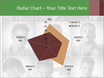 0000078784 PowerPoint Templates - Slide 51