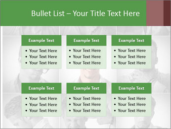 0000078784 PowerPoint Templates - Slide 56