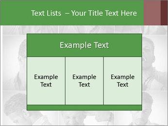 0000078784 PowerPoint Templates - Slide 59