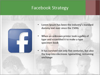 0000078784 PowerPoint Templates - Slide 6