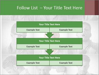0000078784 PowerPoint Templates - Slide 60