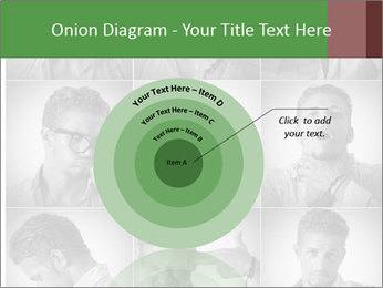 0000078784 PowerPoint Templates - Slide 61