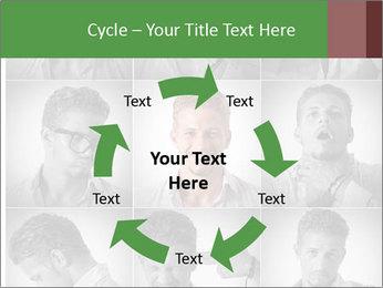 0000078784 PowerPoint Templates - Slide 62