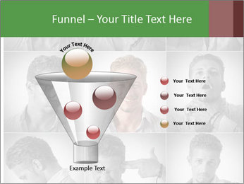 0000078784 PowerPoint Template - Slide 63