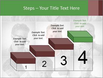 0000078784 PowerPoint Templates - Slide 64