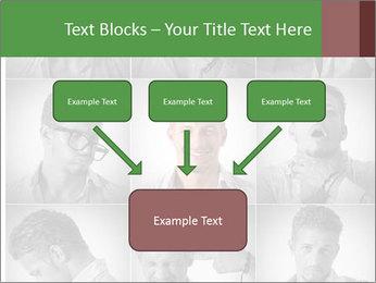0000078784 PowerPoint Templates - Slide 70