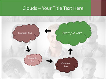 0000078784 PowerPoint Templates - Slide 72