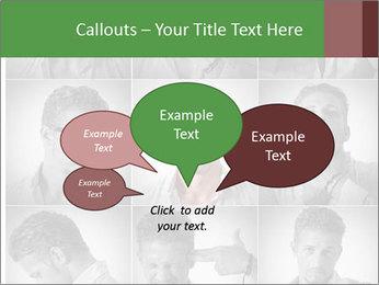 0000078784 PowerPoint Templates - Slide 73