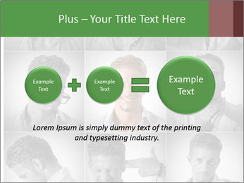 0000078784 PowerPoint Template - Slide 75