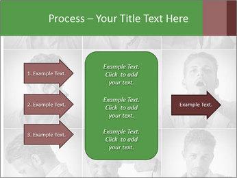 0000078784 PowerPoint Templates - Slide 85