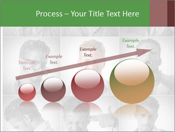 0000078784 PowerPoint Template - Slide 87