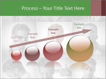 0000078784 PowerPoint Templates - Slide 87