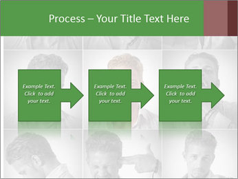 0000078784 PowerPoint Templates - Slide 88