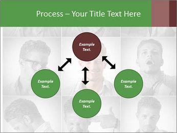 0000078784 PowerPoint Templates - Slide 91