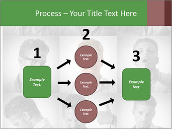 0000078784 PowerPoint Template - Slide 92