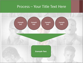 0000078784 PowerPoint Template - Slide 93