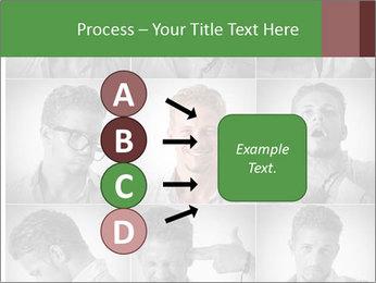0000078784 PowerPoint Templates - Slide 94