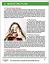 0000078784 Word Templates - Page 8