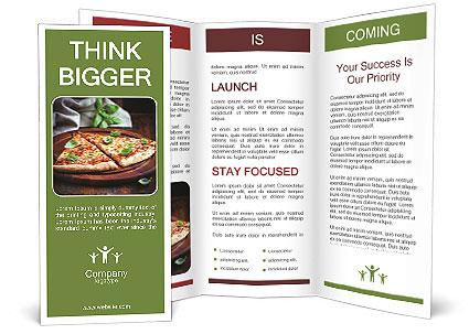 0000078785 Brochure Template
