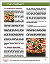 0000078785 Word Templates - Page 3