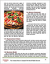 0000078785 Word Templates - Page 4