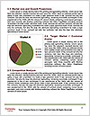 0000078785 Word Templates - Page 7