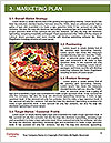 0000078785 Word Templates - Page 8