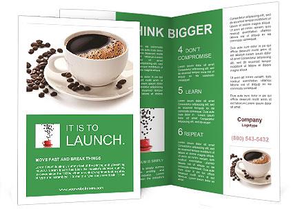 0000078786 Brochure Template