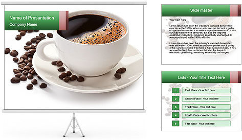 0000078786 PowerPoint Template