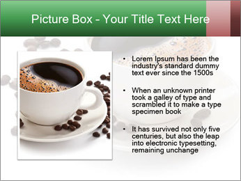 0000078786 PowerPoint Template - Slide 13
