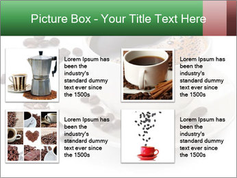 0000078786 PowerPoint Template - Slide 14