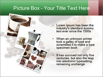 0000078786 PowerPoint Template - Slide 17