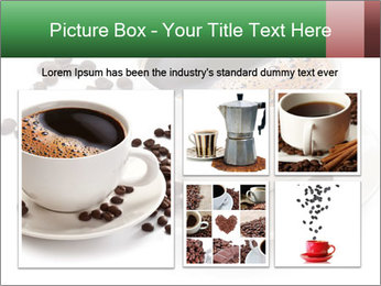 0000078786 PowerPoint Template - Slide 19