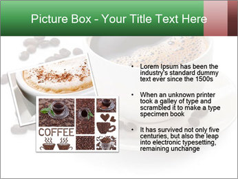 0000078786 PowerPoint Template - Slide 20