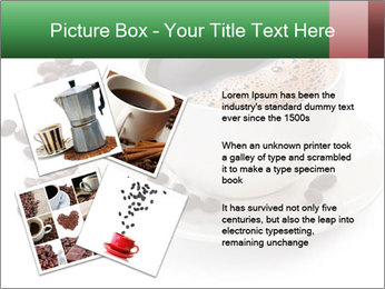 0000078786 PowerPoint Template - Slide 23