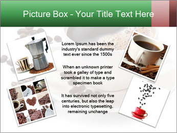 0000078786 PowerPoint Template - Slide 24
