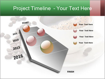 0000078786 PowerPoint Template - Slide 26
