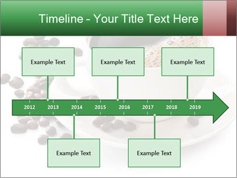 0000078786 PowerPoint Template - Slide 28