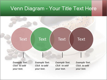 0000078786 PowerPoint Template - Slide 32